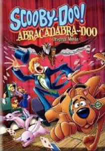 AbracadabraDoo