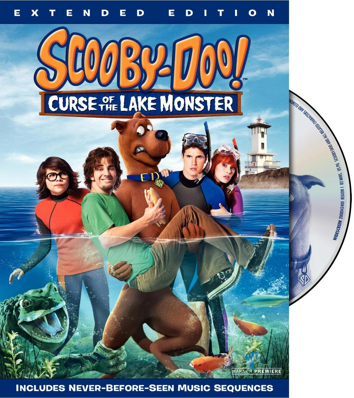 scooby doo adventures the mystery map dvd with Rear Cover Art For Scooby Doo Curse Of The Lake Monster on 2 additionally Scooby Doo Where Are You furthermore Debbie Gibson Pictures besides Custom page together with Scooby Doo E O Desenho Mais Saudavel.