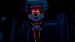 Dark_Lilith