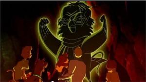 New Promo For Sd Mi Season 2 5 Scoobyfan Net