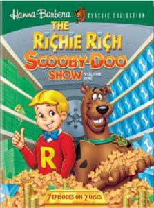 richierich_scoobydoo