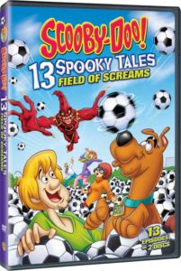 13spookytales_fieldofscreams