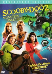 scooby2_widescreen0