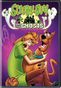 scooby_ghosts