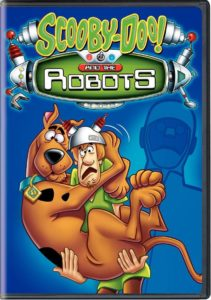 scooby_robots