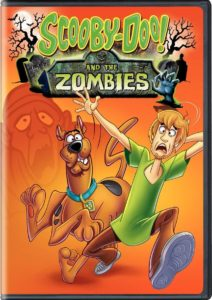 scooby_zombies
