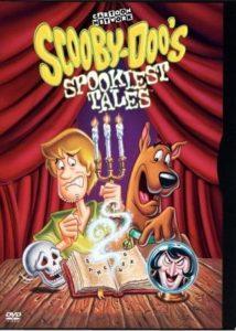 spookiest_tales