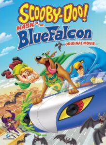 bluefalcon_dvd