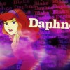 mi_daphne