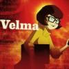 mi_velma