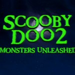 Scooby-Doo 2: Monsters Unleashed: Ten Years Later