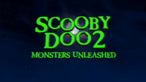 scooby2_1
