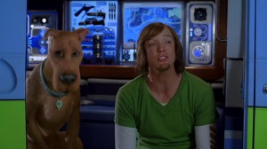 scooby2_4