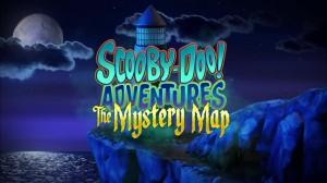 mysterymap