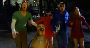 ScoobyDooReboot