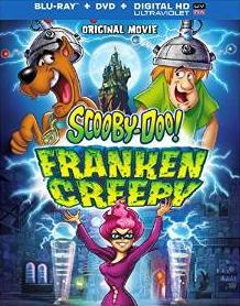 frankencreepy_bluray