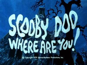 ScoobyDooWhereAreYou