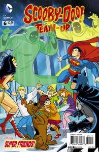 TeamUp6Cover