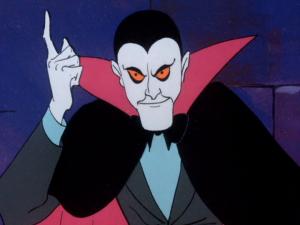 ScoobyDoo_Dracula