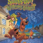 Scooby-Doo and the Witch's Ghost: A Retrospective: Part 1