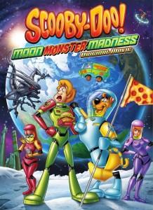 ScoobyDoo_MMM