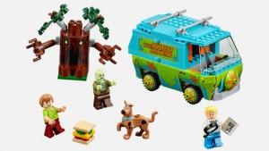 LegoScooby1