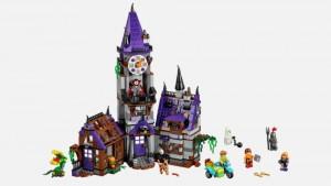 LegoScooby2