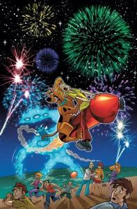 sd-fireworks