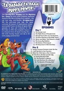 ScoobyandScrappy_Back