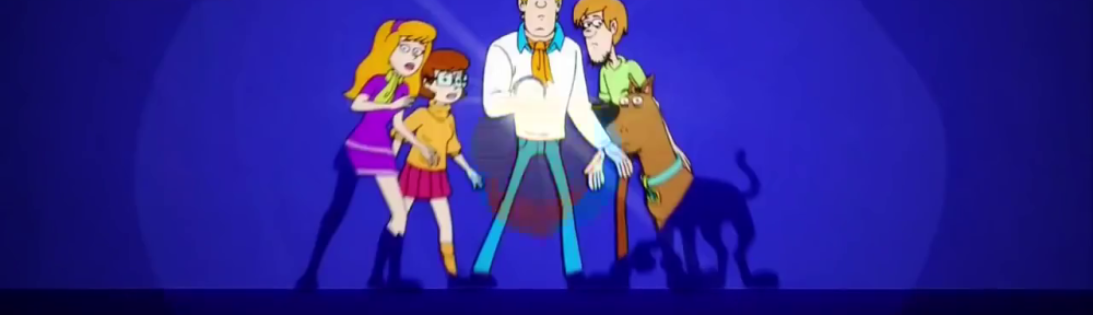 "Be Cool, Scooby-Doo! ""Mystery 101"" Review"