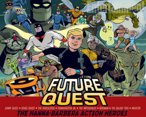 Future-Quest-bd4eb-720x574