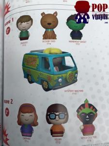 ScoobyDorbz