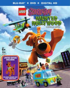 lego-scooby-doo-239x300.jpg