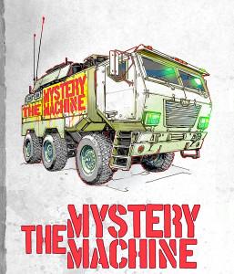 SA_MysteryMachine