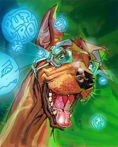 SA_Scooby