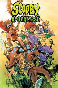 ScoobyApocalypse_2