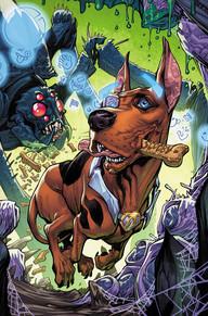 ScoobyApocalypse_3