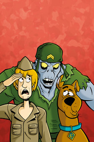 ScoobyWAY_71