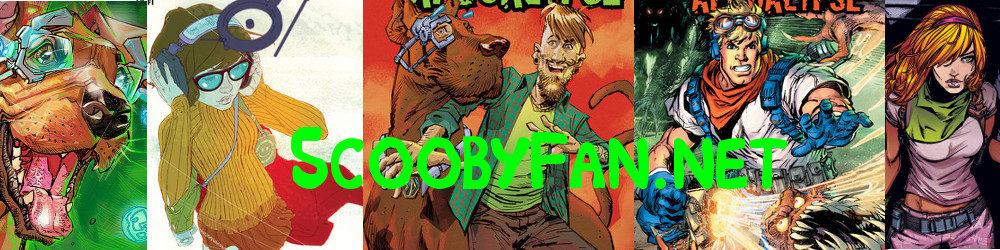 ScoobyFan.net