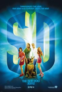 scooby2002