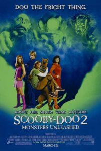 scooby2poster