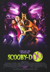 scoobydoo2002