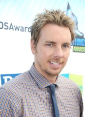 "Dax Shepard To Co-Direct ""S. C. O. O. B."""